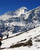 Around Dhaulagiri Trekking